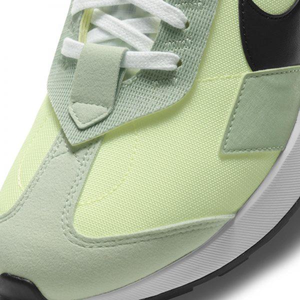 SP21 Nike Sportswear Air Max Pre Day 09 native 1600