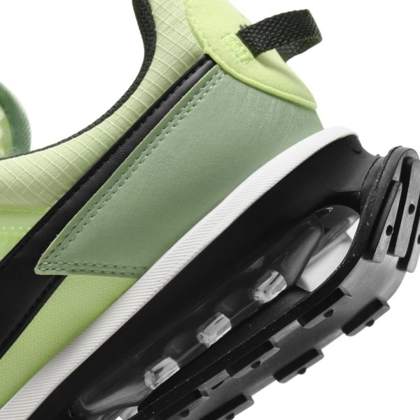 SP21 Nike Sportswear Air Max Pre Day 10 native 1600