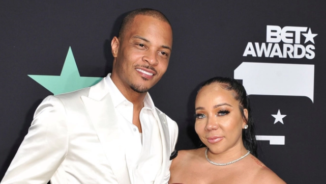 Lawyer Seeks Criminal Prosecution Against T.I. And Tiny In Two States