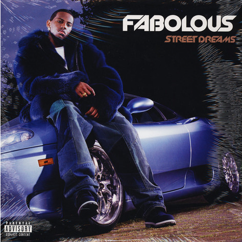 Today In Hip Hop History: Fabolous Released His Sophomore LP 'Street Dreams' 18 Years Ago