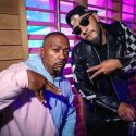 Timbaland Swizz Beatz.0
