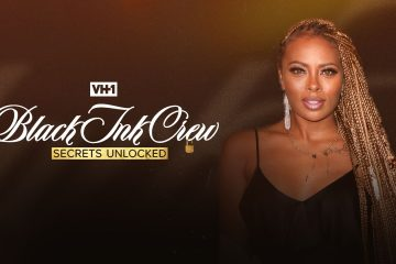 black ink secrets vh1 web series thumb 1920x1080 031121