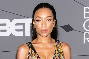 Lil Mama Receives Backlash for Transphobic Remarks