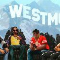 mt westmore