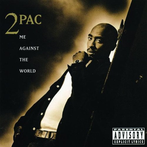 The Source |Today in Hip-Hop History: 2Pac Dropped His Third LP 'Me Against The World' 26 Years Ago