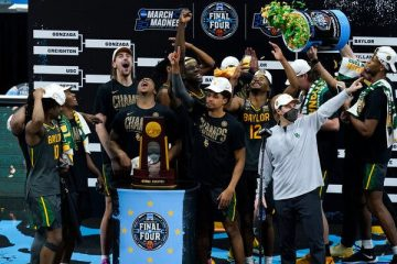 05ncaa live hed final articleLarge v2