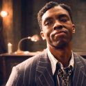 Chadwick Boseman Ma Raineys Black Bottom