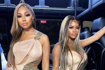 City Girls to Reportedly Release a New Album This Summer 750x400 1