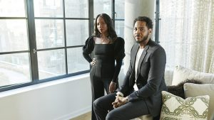 Co Founders Carmelo Anthony Asani Swann I Photocred Doug Segars