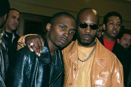 [WATCH] Drag-On Speaks On The Loss Of DMX