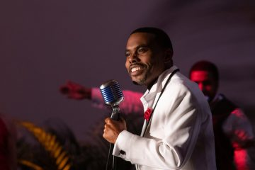 Lil Duval Releases the Trailer for His New Stand-Up Special 'Living My Best Life'