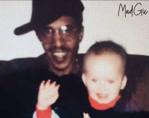 Logic Madlib Makes New Duo MadGic Drops Mars Only Pt 3