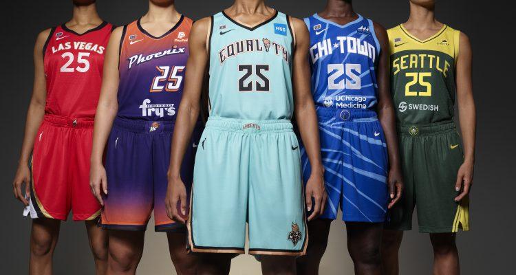 NIKE WNBA Hero Image 102030
