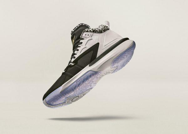 NikeNews JordanBrand ZionWilliamson Zion1 07 rectangle 1600