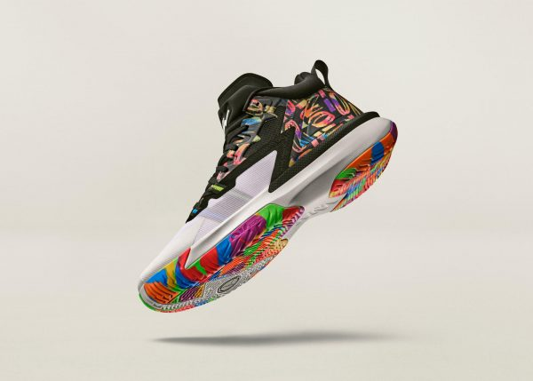 NikeNews JordanBrand ZionWilliamson Zion1 10 rectangle 1600
