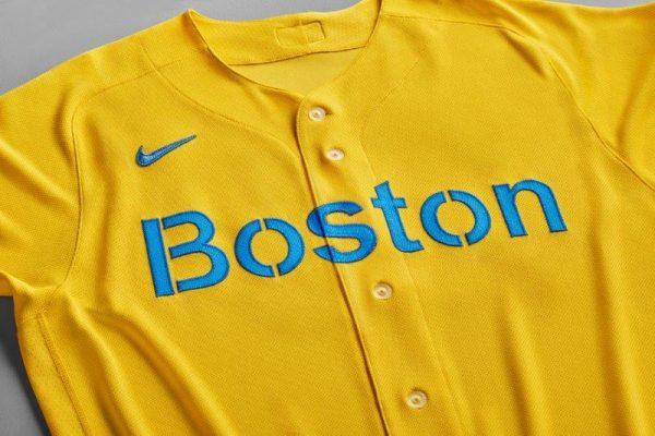 SU21 Nike MLB City Connect Series Boston Red Sox 02 101700