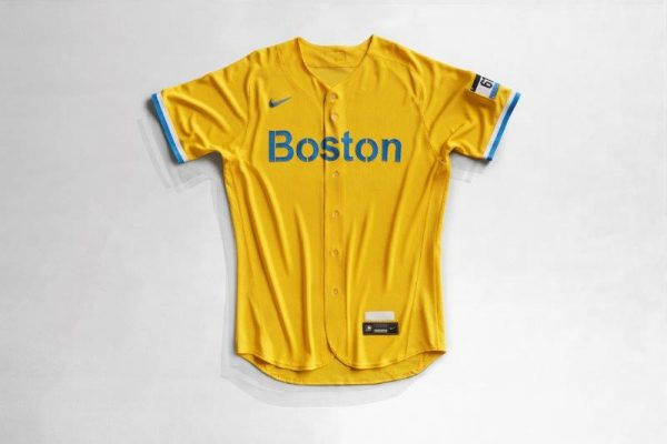SU21 Nike MLB City Connect Series Boston Red Sox 04 101699