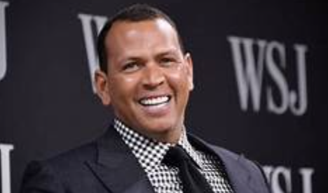 SOURCE SPORTS: Alex Rodriguez In Negotiations To Purchase Minnesota Timberwolves