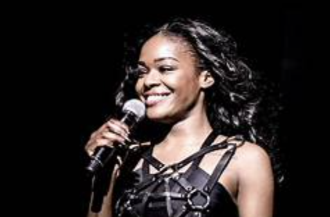 Azealia Banks Sends Out a Message to Record Labels who Don't Respect Artist