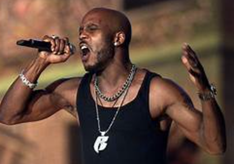 "DMX Will Reportedly Release Posthumous Album: ""It Is Special"""