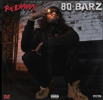 "Redman Drops New Track ""80 Barz"" Ahead of 4/20 VERZUZ Battle"