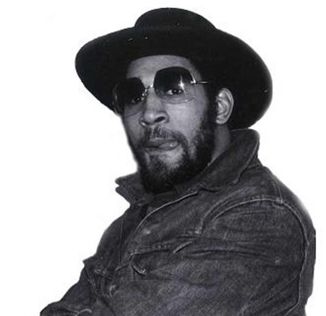 The Source |Happy Birthday To Hip Hop Founding Father DJ Kool Herc!