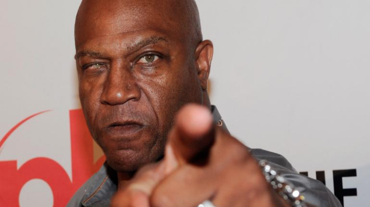 """Autopsy Reveals Tommy """"Tiny"""" Lister Jr. Died Of Heart Disease"""