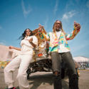 Ty Dolla Sign Video