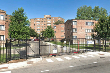 Screen Shot 2021 04 30 at 10.00.41 AM