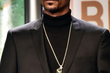 Snoop Dogg Grandson Kai Love Dies