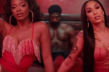 ari lennox and queen naija link up for sensual new single set him up 1280x720 1