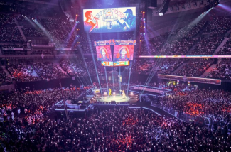 SOURCE LATINO: World's Largest Spanish Freestyle Rap Battle Announces 2021 U.S. National Finals