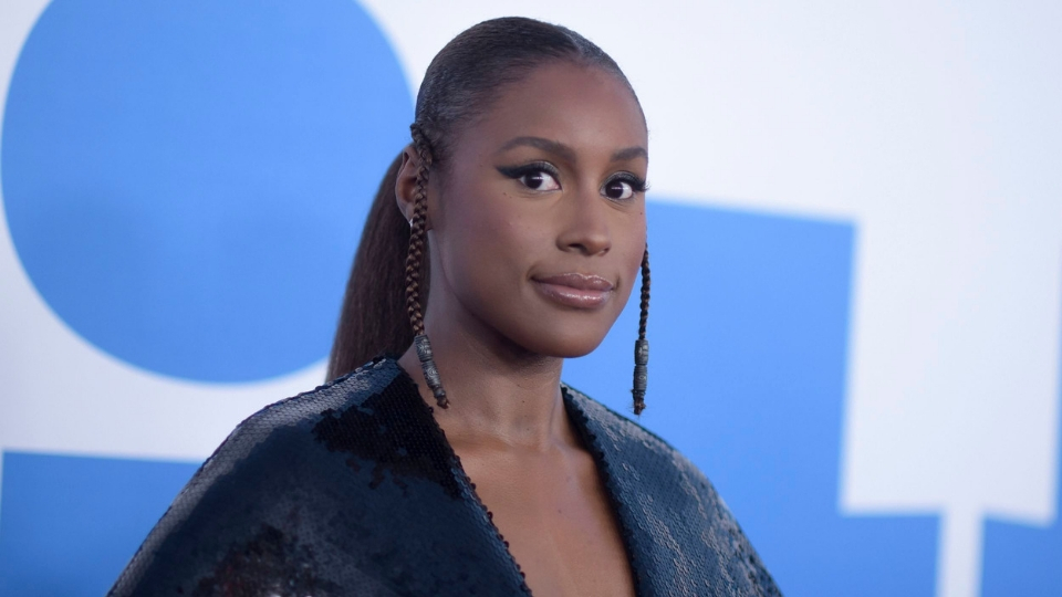 Issa Rae to Revive 'Project Greenlight' for HBO Max