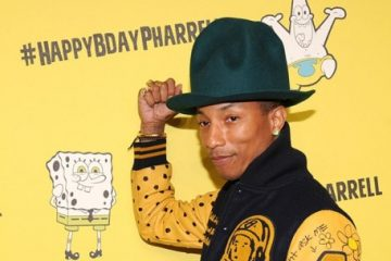 pharrell williams birthday 640 430 460x304 1