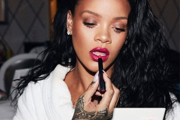 rihanna fenty beauty makeup celebrity 1526415126