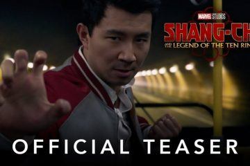 shang chi movie trailer 1265013 1280x0 1