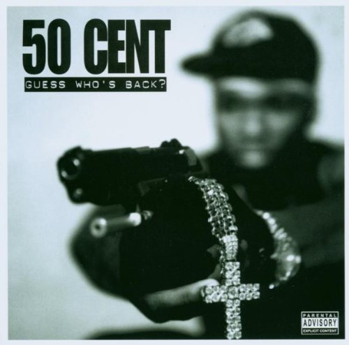 The Source |Today In Hip Hop History: 50 Cent Dropped His 'Guess Who's Back?' Mixtape 19 Years Ago