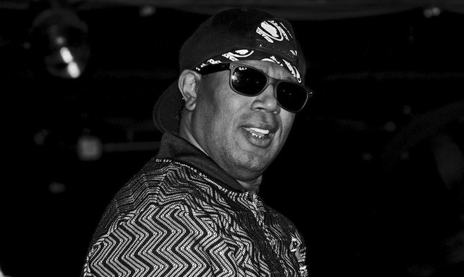 The Source |Happy 51st Birthday To Hip Hop Mogul Master P!