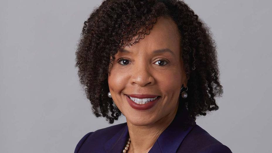 Kim Godwin Named President Of ABC News, Becoming The First Black Woman To Run a Broadcast News Division