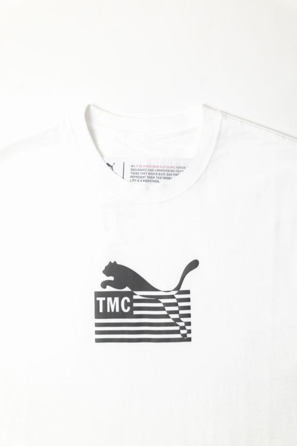 21SS SP TMC Suede L1690706