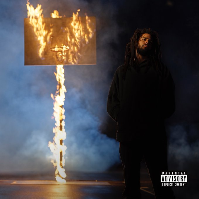 J. Cole Releases 'The Off-Season' Featuring 21 Savage, Lil Baby and More