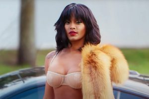 Joseline Hernandez Claims Wendy Williams Tried To Reach Out To Her After Their Awkward Exchange