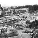 Race Riots Tulsa Oklahoma gt img