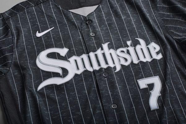 SU21 Nike MLB City Connect Chicago White Sox 08 102424
