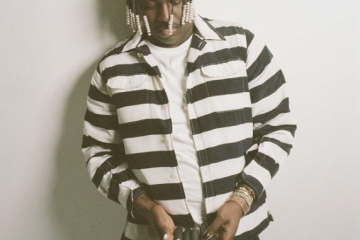 Screen Shot 2021 05 05 at 5.48.21 PM