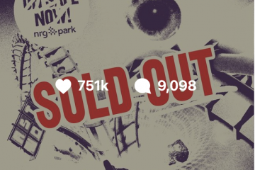 Screen Shot 2021 05 05 at 6.26.33 PM