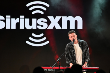 Screen Shot 2021 05 05 at 8.39.51 AM