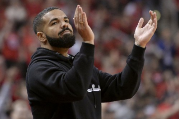 Screen Shot 2021 05 05 at 9.16.56 AM