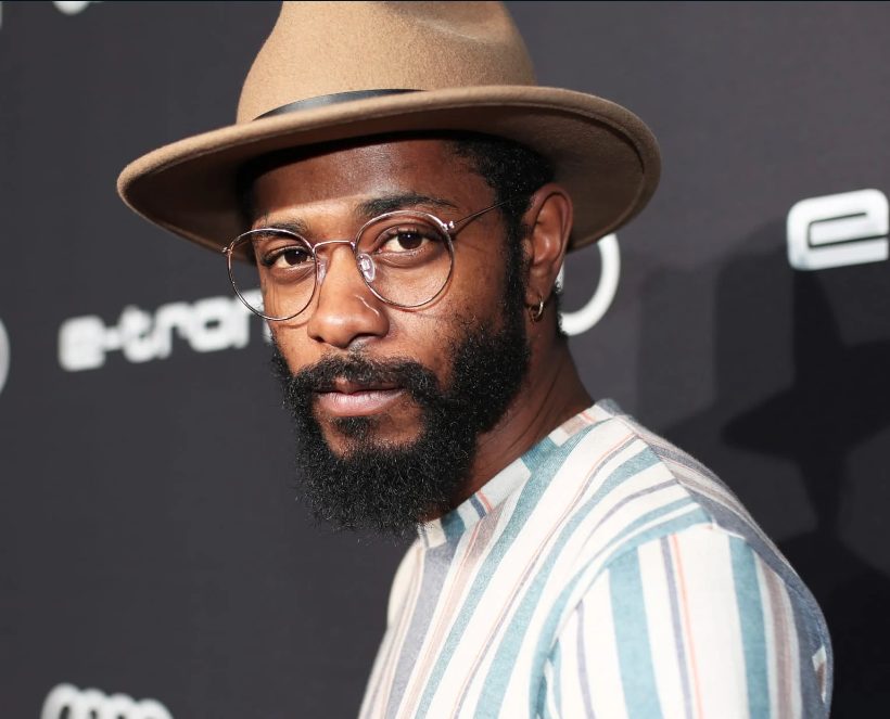 LaKeith Stanfield Apologizes For Allegedly Participating in Anti-Semitic Clubhouse Chat