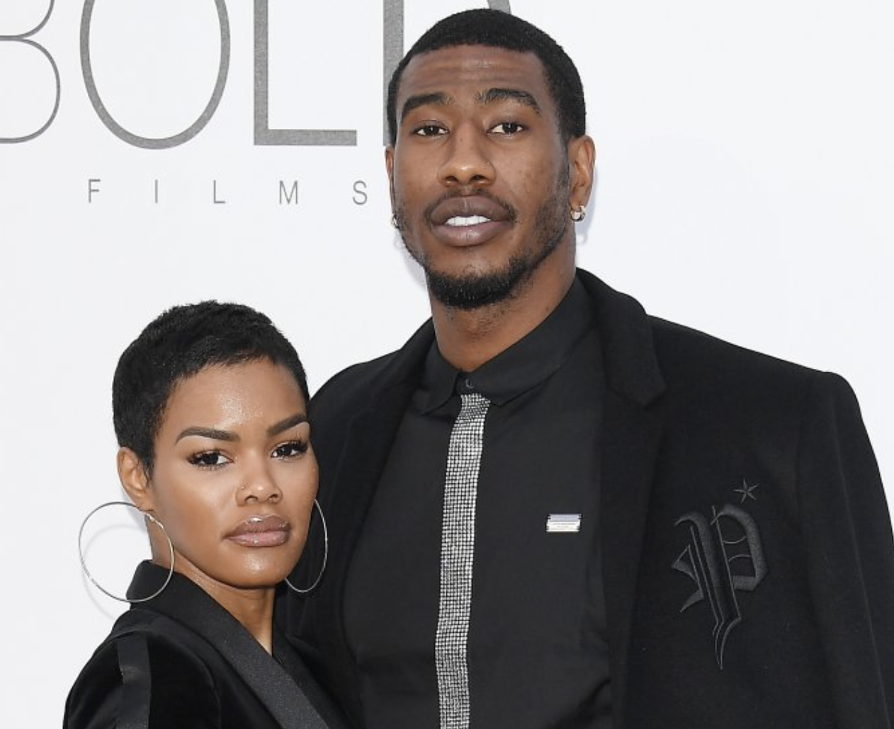 Teyanna Taylor and Iman Shumpert To Star in New Reality Show